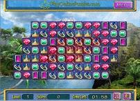 Kostenlose Spiele Ohne Anmeldung 1001