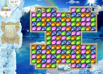 gratis online spiele ohne anmeldung 3 gewinnt