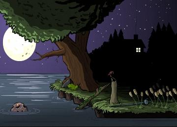 adventure spiele kostenlos ohne download