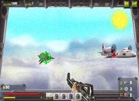 urban sniper kostenlos spielen