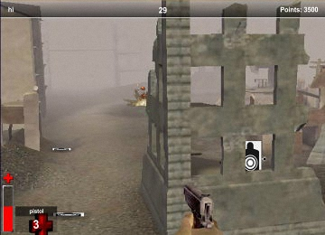 ego shooter kostenlos spielen ohne anmeldung