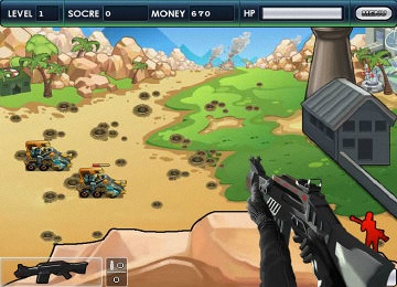 ballerspiele ohne download