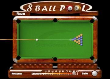 online spielen kostenlos ohne anmeldung billard