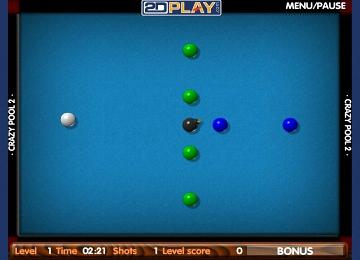 pool billard online spielen kostenlos ohne anmeldung