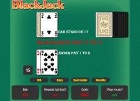 online casino video poker kostenlose spiele ohne anmeldung