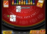 online casino black jack jetzt spielen empire