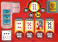 casino online kostenlos spielen  spiele für pc