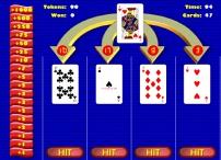 blackjack online casino  spiele für pc
