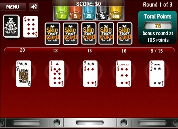 online casino black jack spiele ohne anmeldung ohne download