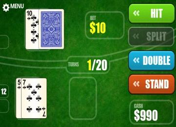 casino online ohne download gratis online spiele ohne anmeldung und registrierung