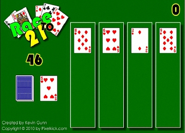 blackjack kostenlos spielen ohne anmeldung