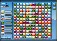 puzzle express kostenlos online spielen