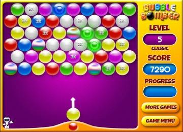spiele kostenlos ohne anmeldung bubble