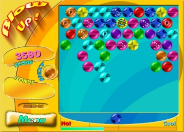 bubble shooter online spielen ohne anmeldung