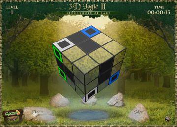 Onlinespiele Kostenlos Spielen Bei Shinjyoinfo - Minecraft kostenlos spielen ohne download 3d