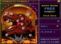 flipper spielen online kostenlos