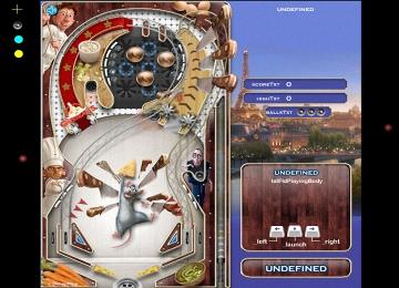 online spiele kostenlos ohne anmeldung gegeneinander