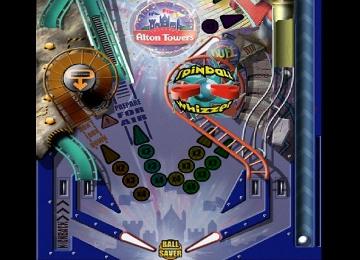 pinball spiel download kostenlos