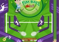 pacman online spielen kostenlos