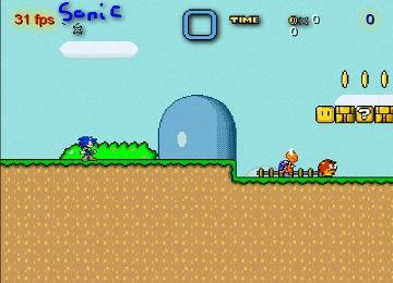 super mario world online spielen kostenlos ohne anmeldung