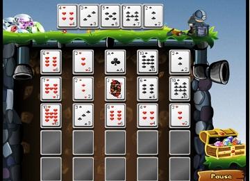 kartenspiele gratis ohne anmeldung
