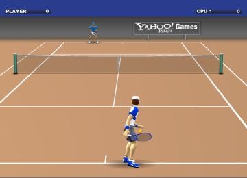 online spiele kostenlos ohne anmeldung tennis