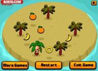 kinderspiele online gratis ab 5