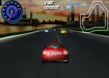 Aldi Online Spiele