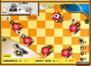 kellner spiele online spielen ohne anmeldung