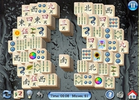 mahjong fortuna kostenlos spielen