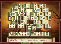 Süddeutsche Mahjong Gratis Spielen