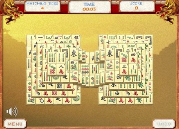 kostenlos mahjong online spielen ohne anmeldung. Black Bedroom Furniture Sets. Home Design Ideas
