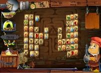 alchemie mahjongg