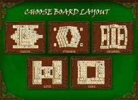 Weihnachts Mahjong Kostenlos