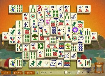 mahjong spiele.de