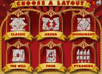 spiele mahjong kostenlos