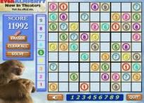 sudoku online spielen kostenlos leicht