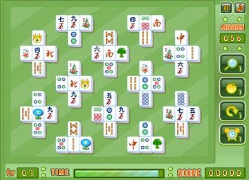 super mario online kostenlos spielen ohne anmeldung