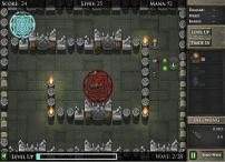 gute tower defense spiele pc