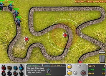 kostenlos online spielen rtl2