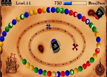 online spiele kostenlos ohne anmeldung ohne download ohne registrierung